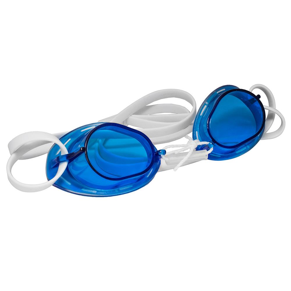 Malmsten ~Schwedenbrille~Schwimmbrille~Wettkampfbrille~